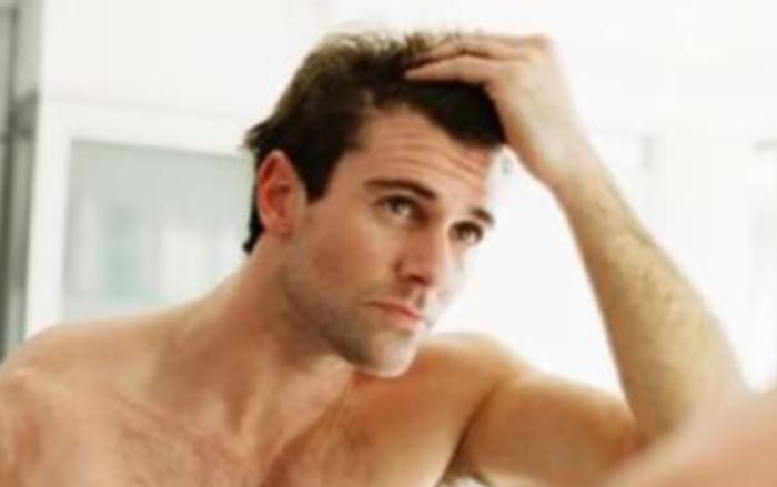 arturo peluqueros keratin