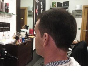 arturopeluqueros madrid peluqueria canas