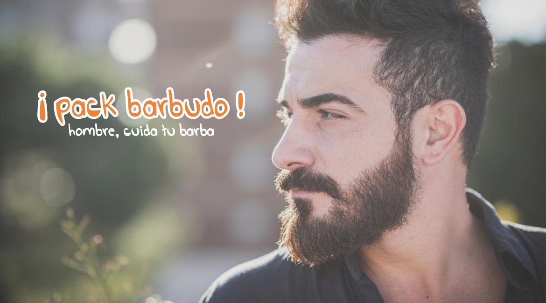 arturo-peluqueros-madrid-13