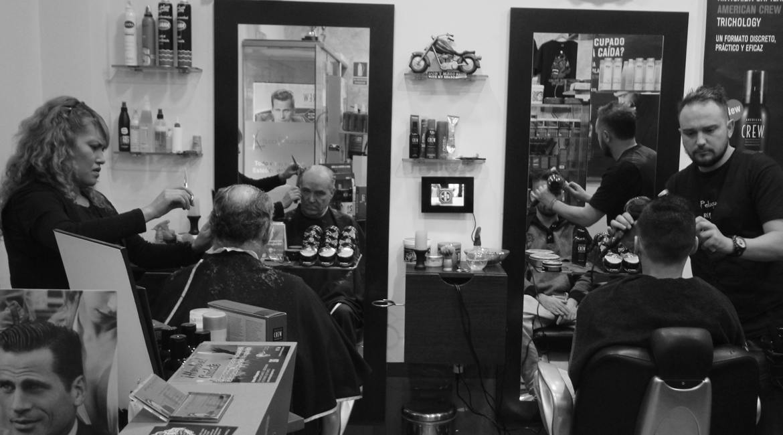arturo-peluqueros-madrid-14