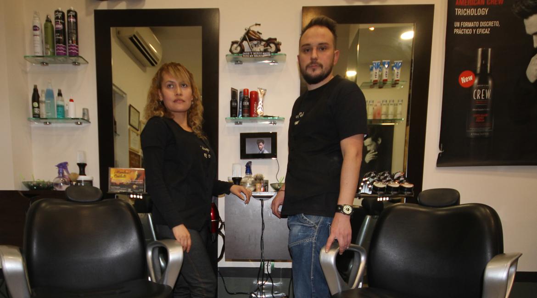 arturo-peluqueros-madrid-20