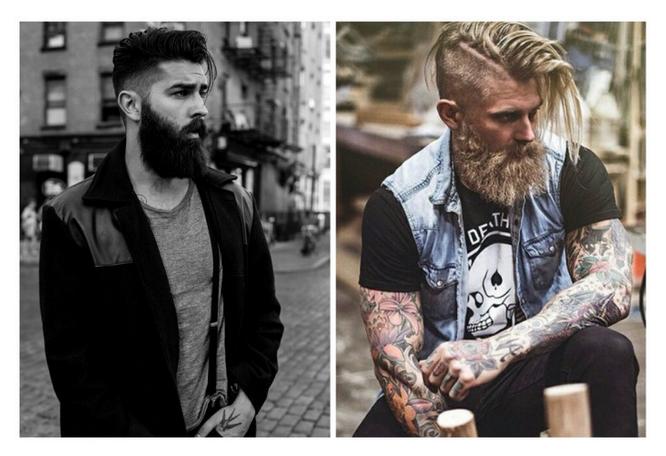 tendencias peluqueria tienda online madrid arturo peluqueros1