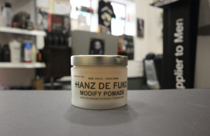 arturo peluqueros tiendaonline madrid hanz de fuko