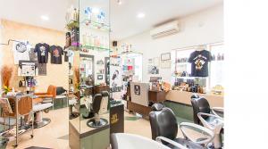 peluqueria caballeros en madrid arturo peluqueros tiendaonline productos profesionales