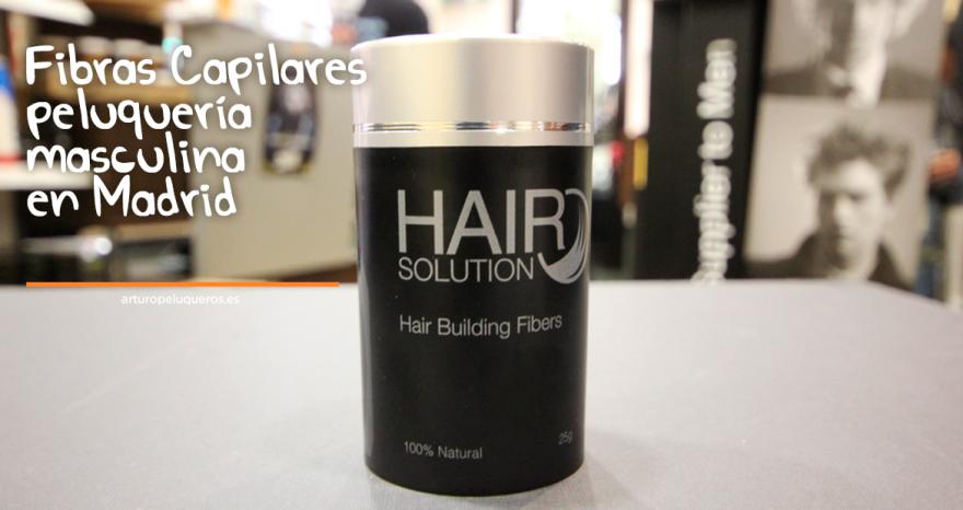 fibras-capilares-profesionales-peluqueria-madrid