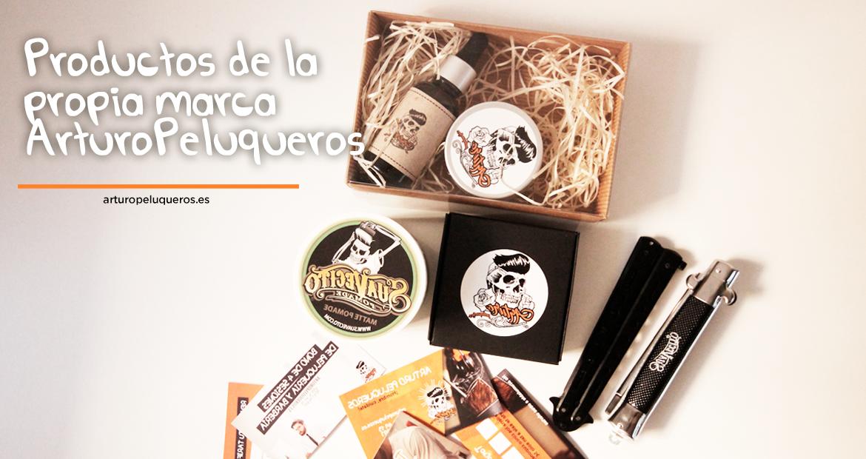 barbershop-productos-barba-arturo-peluqueros