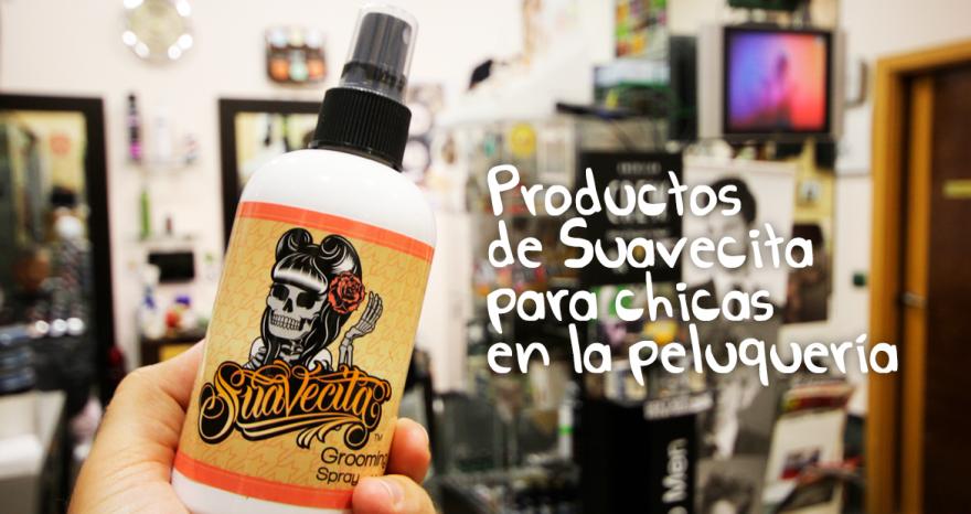 productos suavecita pomade barbershop online arturo madrid