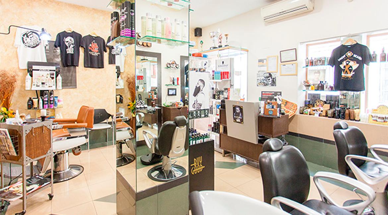 peluqueria-barberia-caballeros-madrid