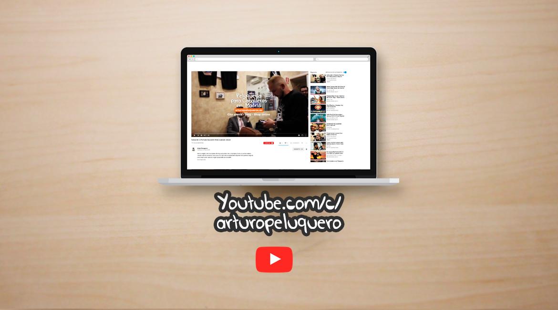 youtube-peluqueria-madrid